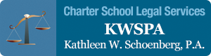 Charter School Legal Services: KWSPA